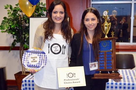 2014-11-21-prof-award